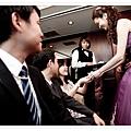 婚禮攝影,台中婚攝,推薦,台中,劇照,mv拍法_030.jpg