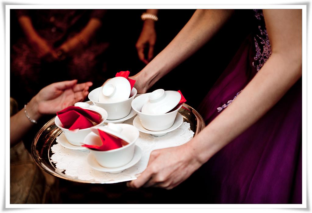 婚禮攝影,台中婚攝,推薦,台中,劇照,mv拍法_031.jpg
