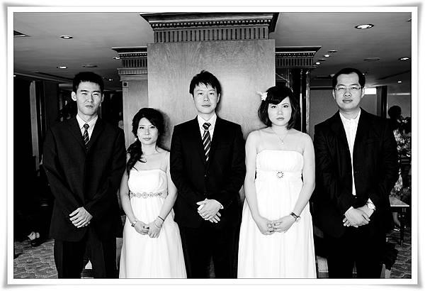 婚禮攝影,台中婚攝,推薦,台中,劇照,mv拍法_032.jpg