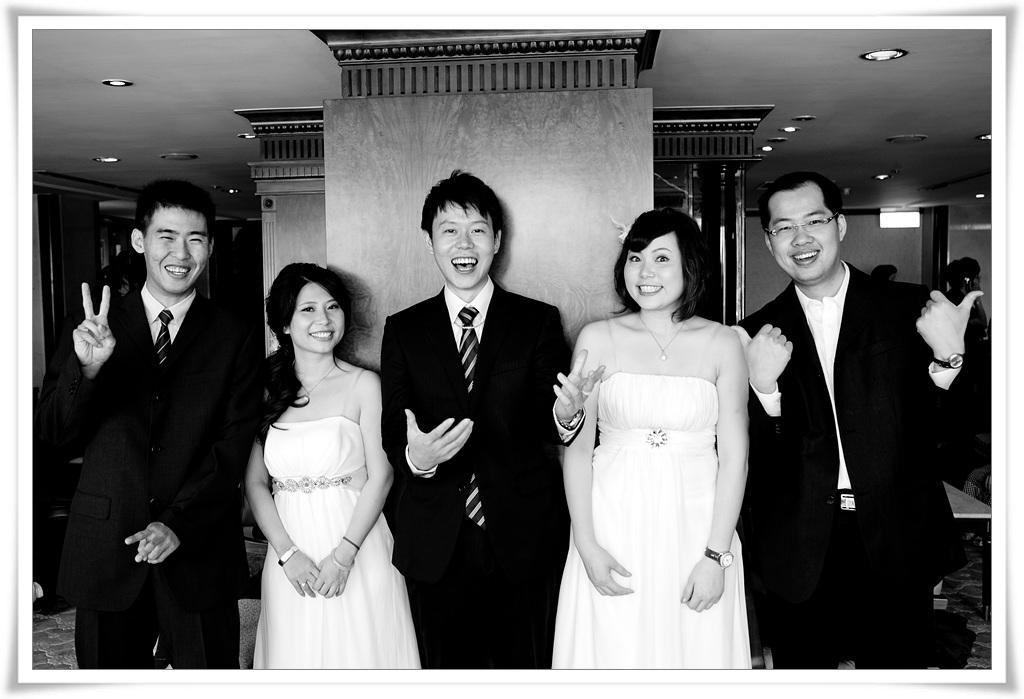婚禮攝影,台中婚攝,推薦,台中,劇照,mv拍法_033.jpg