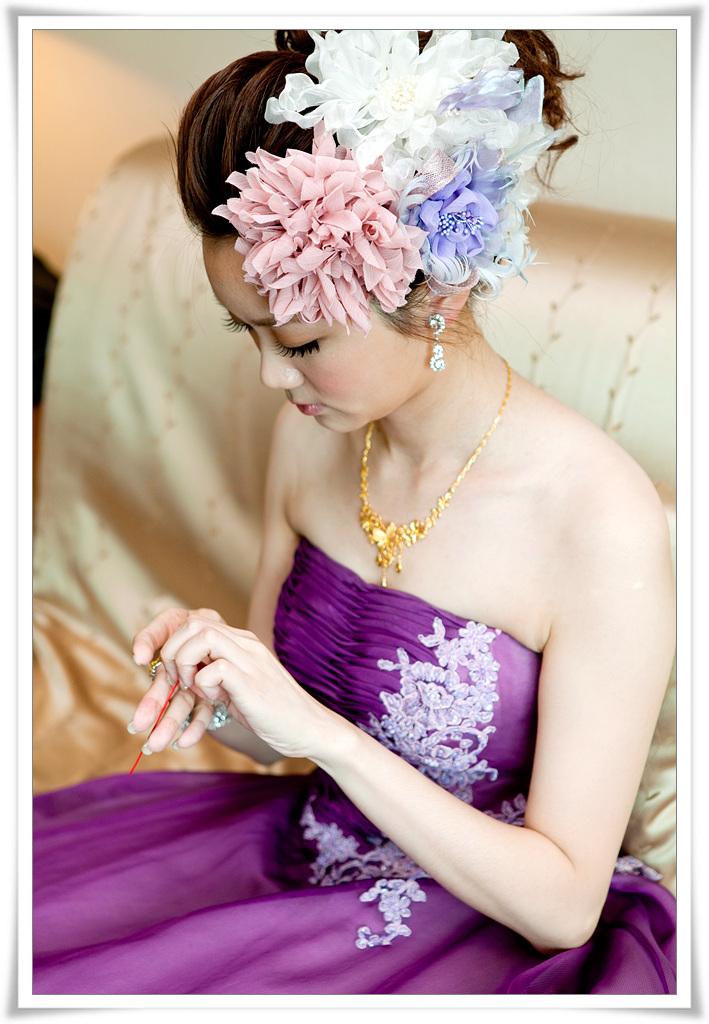 婚禮攝影,台中婚攝,推薦,台中,劇照,mv拍法_034.jpg