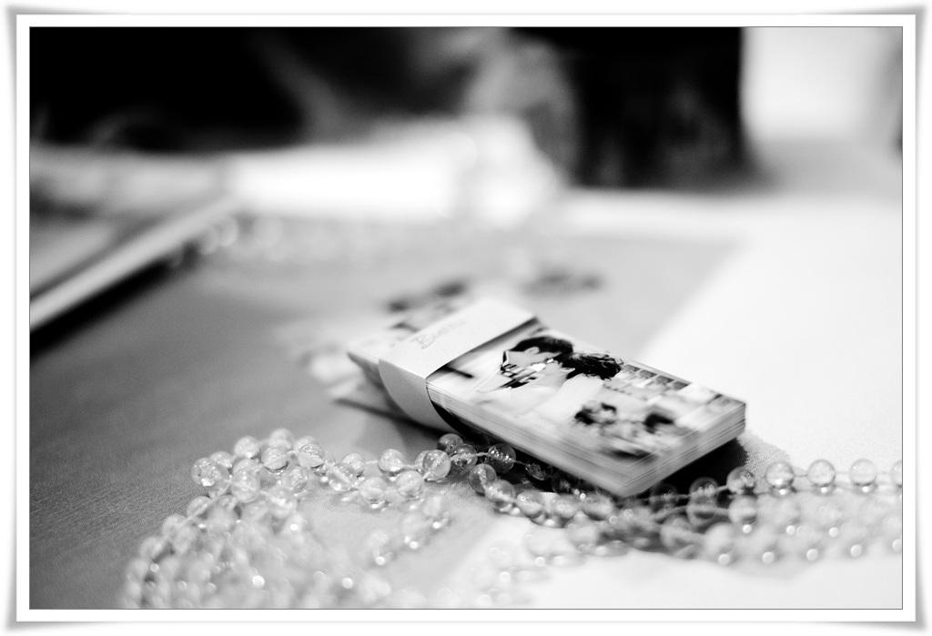 婚禮攝影,台中婚攝,推薦,台中,劇照,mv拍法_035.jpg