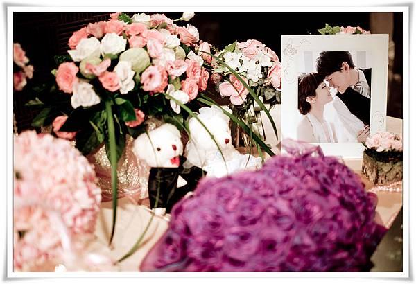 婚禮攝影,台中婚攝,推薦,台中,劇照,mv拍法_036.jpg
