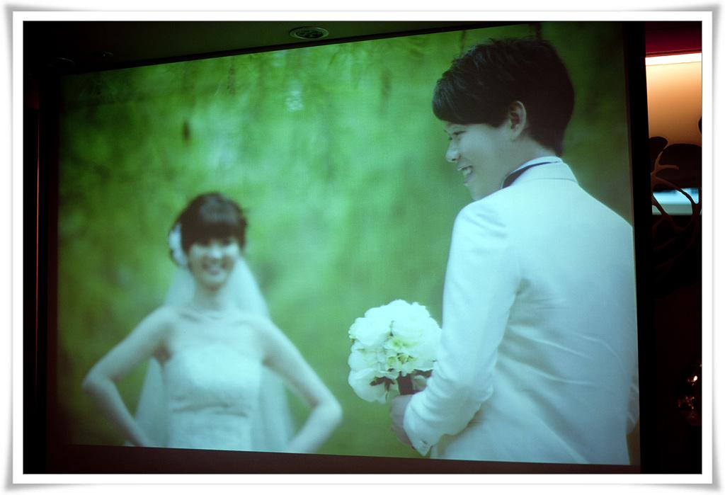 婚禮攝影,台中婚攝,推薦,台中,劇照,mv拍法_040.jpg