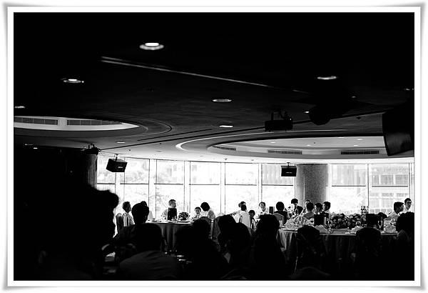婚禮攝影,台中婚攝,推薦,台中,劇照,mv拍法_041.jpg