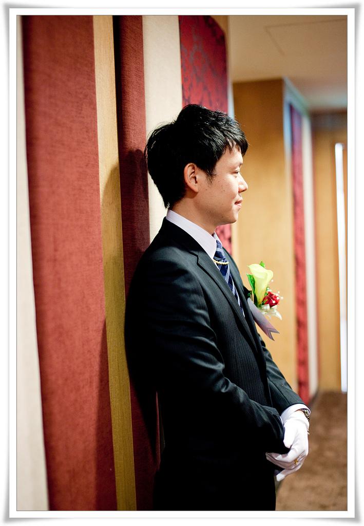 婚禮攝影,台中婚攝,推薦,台中,劇照,mv拍法_042.jpg