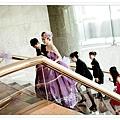 婚禮攝影,台中婚攝,推薦,台中,劇照,mv拍法_043.jpg