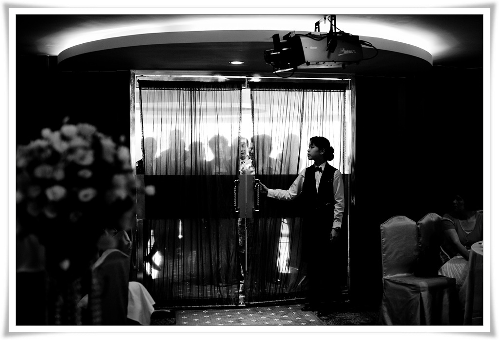 婚禮攝影,台中婚攝,推薦,台中,劇照,mv拍法_044.jpg