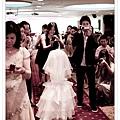 婚禮攝影,台中婚攝,推薦,台中,劇照,mv拍法_045.jpg