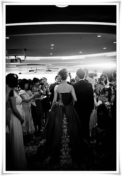婚禮攝影,台中婚攝,推薦,台中,劇照,mv拍法_047.jpg