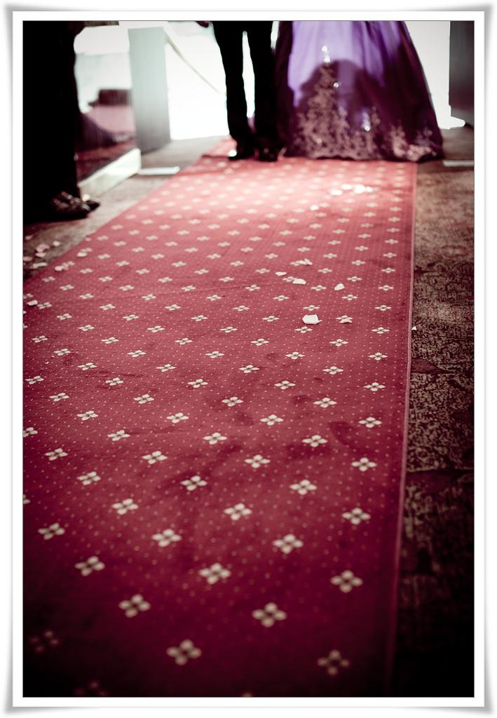 婚禮攝影,台中婚攝,推薦,台中,劇照,mv拍法_046.jpg