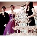 婚禮攝影,台中婚攝,推薦,台中,劇照,mv拍法_048.jpg