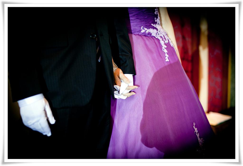 婚禮攝影,台中婚攝,推薦,台中,劇照,mv拍法_049.jpg