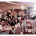 婚禮攝影,台中婚攝,推薦,台中,劇照,mv拍法_050.jpg
