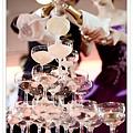 婚禮攝影,台中婚攝,推薦,台中,劇照,mv拍法_051.jpg
