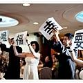 婚禮攝影,台中婚攝,推薦,台中,劇照,mv拍法_052.jpg