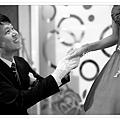 婚禮攝影,台中婚攝,推薦,台中,劇照,mv拍法_053.jpg