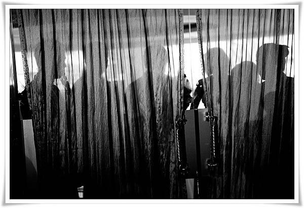 婚禮攝影,台中婚攝,推薦,台中,劇照,mv拍法_056.jpg