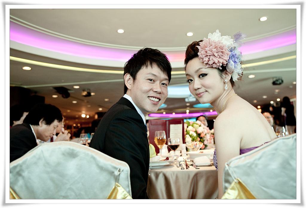 婚禮攝影,台中婚攝,推薦,台中,劇照,mv拍法_055.jpg