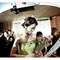 婚禮攝影,台中婚攝,推薦,台中,劇照,mv拍法_057.jpg