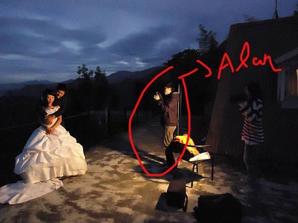 婚禮攝影,拼命婚攝,態度,推,台中婚攝(2).JPG