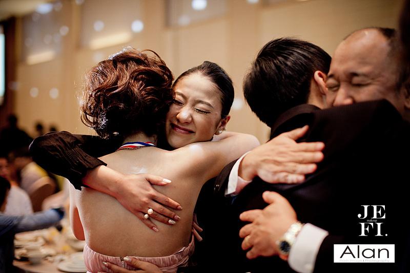 游騰凱攝影工作室,台中婚攝,新人推薦,婚禮攝影,有Fu婚攝,有朋至遠方來_23.jpg