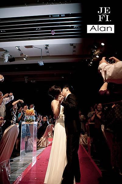 游騰凱攝影工作室,台中婚攝,新人推薦,婚禮攝影,有Fu婚攝_24.jpg