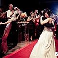 游騰凱攝影工作室,台中婚攝,新人推薦,婚禮攝影,有Fu婚攝_25.jpg
