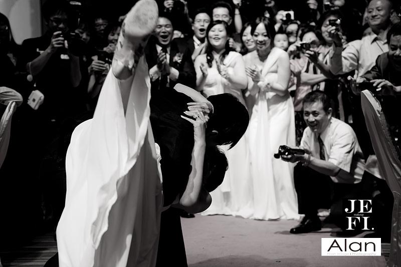 游騰凱攝影工作室,台中婚攝,新人推薦,婚禮攝影,有Fu婚攝,共舞_26.jpg
