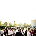 游騰凱攝影工作室,台中婚攝,新人推薦,婚禮攝影,有Fu婚攝_07.jpg