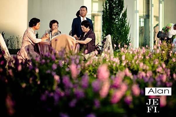 游騰凱攝影工作室,台中婚攝,新人推薦,婚禮攝影,有Fu婚攝_09.jpg