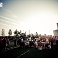 游騰凱攝影工作室,台中婚攝,新人推薦,婚禮攝影,有Fu婚攝_10.jpg