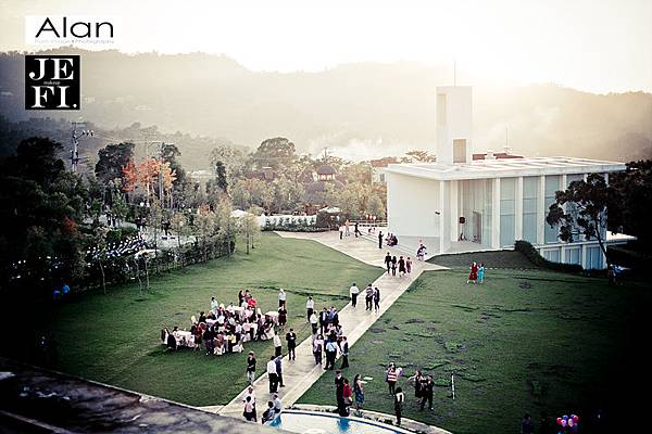 游騰凱攝影工作室,台中婚攝,新人推薦,婚禮攝影,有Fu婚攝_11.jpg