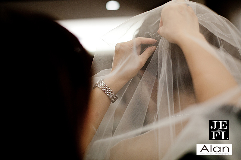 游騰凱攝影工作室,台中婚攝,新人推薦,婚禮攝影,有Fu婚攝_15.jpg