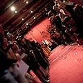 游騰凱攝影工作室,台中婚攝,新人推薦,婚禮攝影,有Fu婚攝_16.jpg