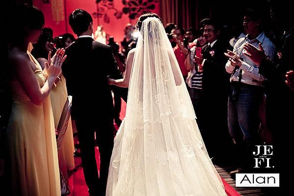游騰凱攝影工作室,台中婚攝,新人推薦,婚禮攝影,有Fu婚攝_17.jpg