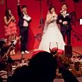 游騰凱攝影工作室,台中婚攝,新人推薦,婚禮攝影,有Fu婚攝_18.jpg