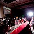 游騰凱攝影工作室,台中婚攝,新人推薦,婚禮攝影,有Fu婚攝_19.jpg