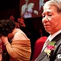 游騰凱攝影工作室,台中婚攝,新人推薦,婚禮攝影,有Fu婚攝,爸爸的眼淚_20.jpg