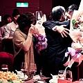 游騰凱攝影工作室,台中婚攝,新人推薦,婚禮攝影,有Fu婚攝_22.jpg
