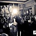 婚禮攝影,文定之喜,中僑,台中alan,緊張...等待著46.jpg