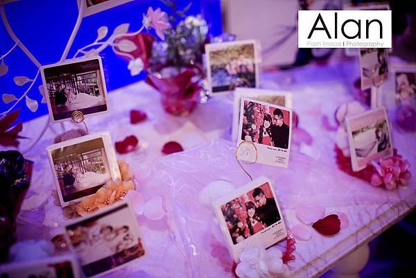 婚禮攝影,文定之喜,中僑,台中alan,03.jpg