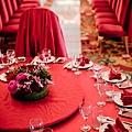 婚禮攝影,文定之喜,中僑,台中alan,05.jpg