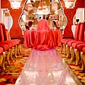 婚禮攝影,文定之喜,中僑,台中alan,07.jpg