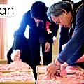 婚禮攝影,文定之喜,中僑,台中alan,08.jpg