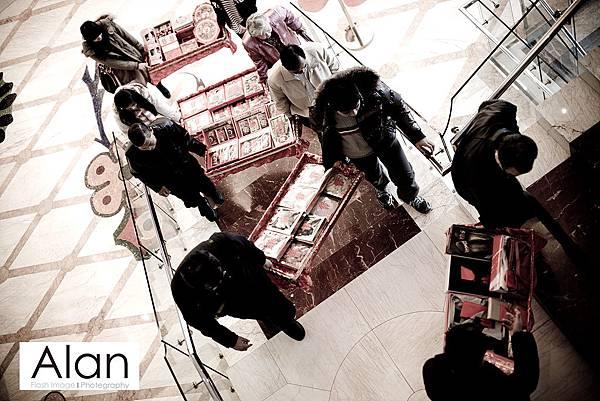婚禮攝影,文定之喜,中僑,台中alan,09.jpg