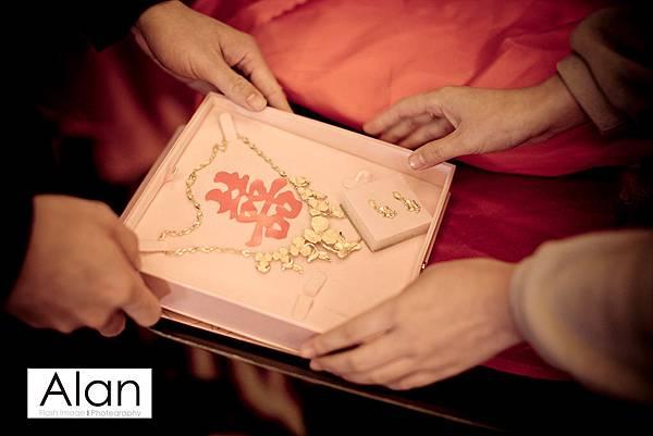 婚禮攝影,文定之喜,中僑,台中alan,11.jpg