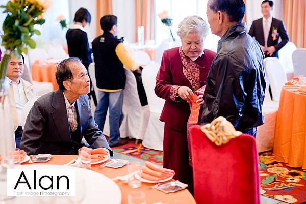 婚禮攝影,文定之喜,中僑,台中alan,12.jpg