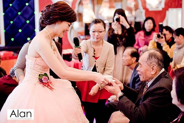 婚禮攝影,文定之喜,中僑,台中alan,15.jpg