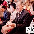 婚禮攝影,文定之喜,中僑,台中alan,16.jpg